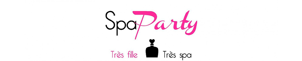 logo-spaparty.jpg